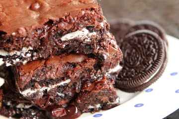 cookies-and-cream-oreo-fudge-brownies-7
