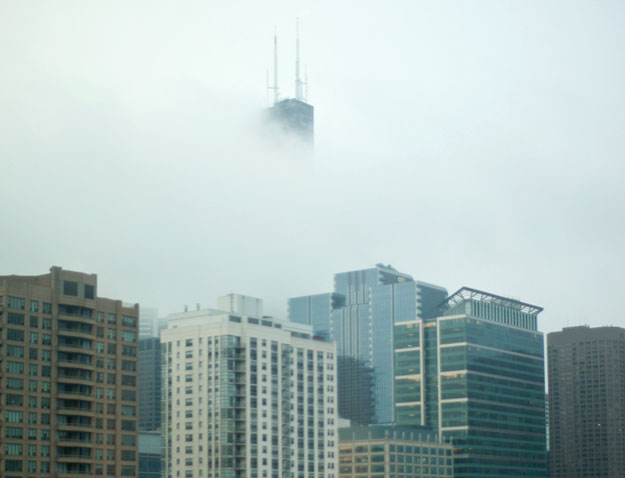 nosearstower3