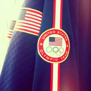 olympicsvip