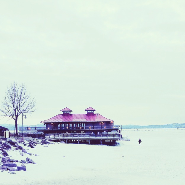 Lake Champlain from freshandfoodie.com @freshandfoodie