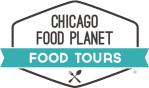 Chicago_Food_Planet_Logo_Outlined